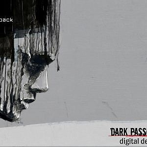 Decoded Feedback—Dark Passenger—Digital Deluxe | ℗ & © 2016 Metropolis Records