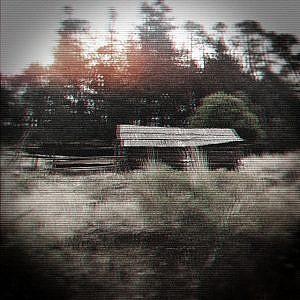 Die Hexenjagd | Original Photograph © 2014 Engelstaub