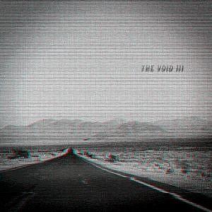 The Void III