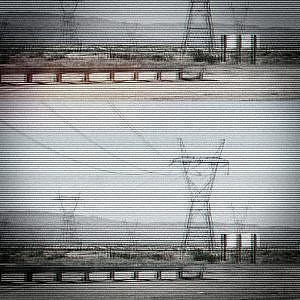 Void Transmission Nezzwerk III