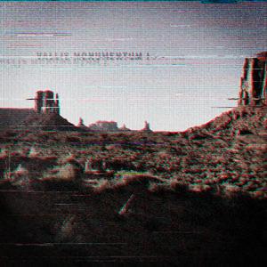Vallis Monumentum I