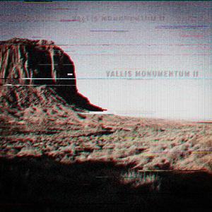 Vallis Monumentum II
