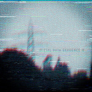 Initial Data Sequence II | Rework