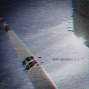 Ono-Sendai 7 | Rework